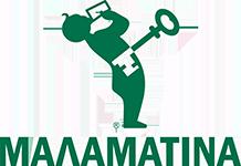 Μαλαματίνα