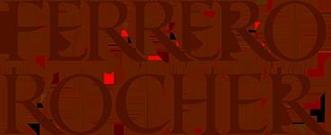 Ferrero-Roche