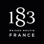 b4de1f7c-1883-logo-hd1