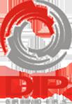 dip-logo