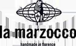 la-marzocco-handmade-official1