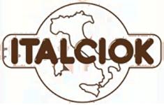 logo-italciock1