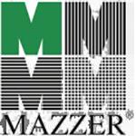 logo-mazzer-300dpi-copia1