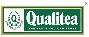 qualitea-logo-eps-copy1