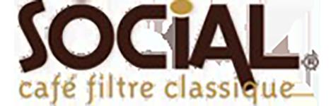 social-logo-new