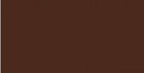 spitikos-logo-new