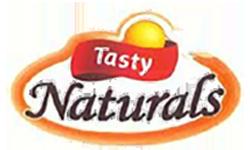 tasty_naturals