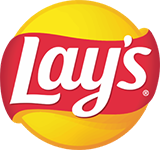 Lays_Chips_2019_Logo